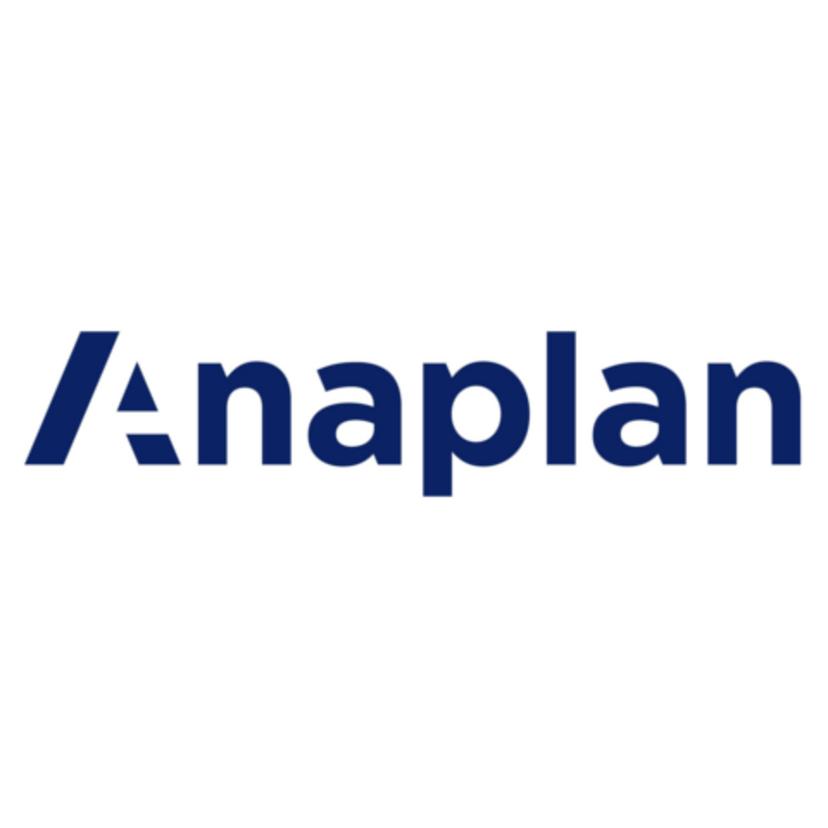 【外資系転職戦略】Anaplan(アナプラン)への転職チャンスをモノにする