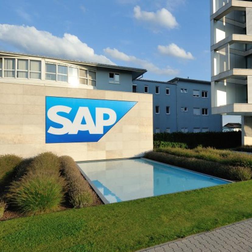 【外資系転職戦略】SAPジャパンへの転職チャンスをモノにする