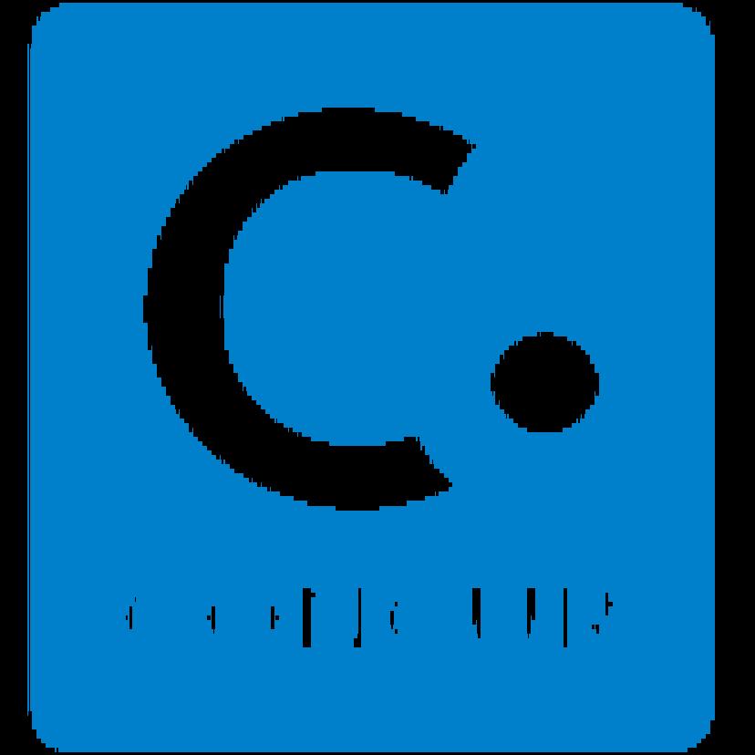 【外資系転職戦略】CONCUR(コンカー)への転職チャンスをモノにする