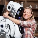 ベテラン職人の仕事が「人工知能」に奪われた! 嘆く社員「上司がロボットとか嫌だなあ」