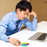 転職直後に「圧倒的な実力不足」を実感! 試用期間中に自ら辞めるべきか?
