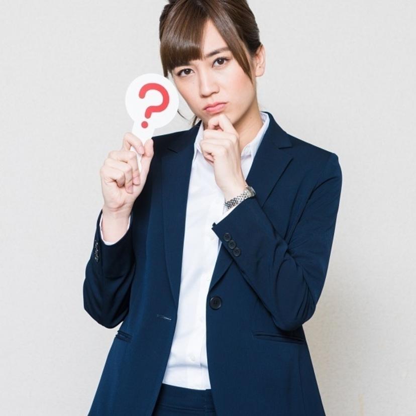 30代女性の転職活動って「リクルートスーツ」でいいの? 何を着ればいいのか迷う