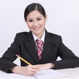 資格を取って「新しい仕事」がしたい! 勉強と転職活動は同時進行できるのか?