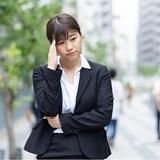 転職面接で「人間関係に疲れて」と正直に言っていいのか それとも隠し通すべき?