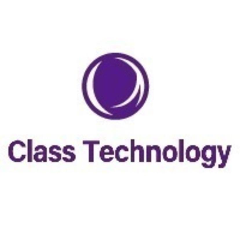 【自社開発】株式会社クラステクノロジーに就職・転職するなら知っておきたい情報まとめ