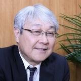 クラステクノロジー・瀧下社長インタビュー:日本の製造業の生き残りをかけた「新しいものづくり」をシステムで支援したい