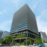 【平均年収940.9万円】東京建物の給与・ボーナスが高いのはなぜなのか