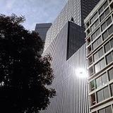 【平均年収1010万円】三菱総合研究所の給与・ボーナスが高いのはなぜなのか