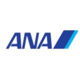 【面接対策】ANA(全日本空輸)の中途採用面接では何を聞かれるのか