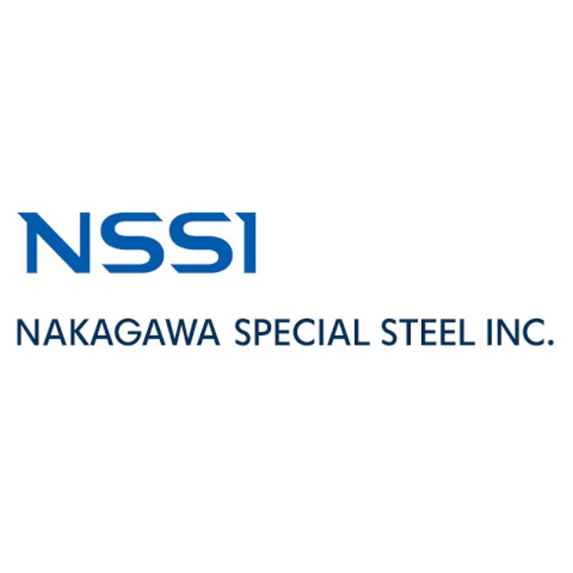 【独立系複合商社】中川特殊鋼(株)に就職・転職するなら知っておきたい情報まとめ