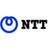 【平均年収922.2万円】NTT(日本電信電話)の給与・ボーナスが高いのはなぜなのか