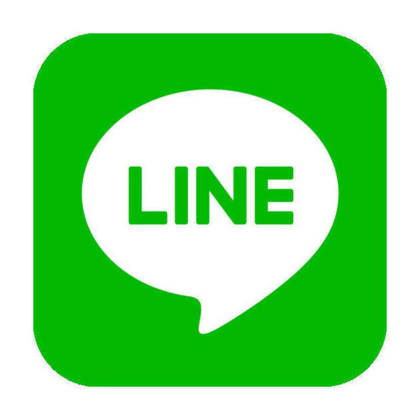 LINEに転職したい人のための企業研究【有給消化率70%超】