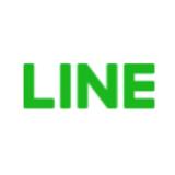 【面接対策】LINEの中途採用面接では何を聞かれるのか