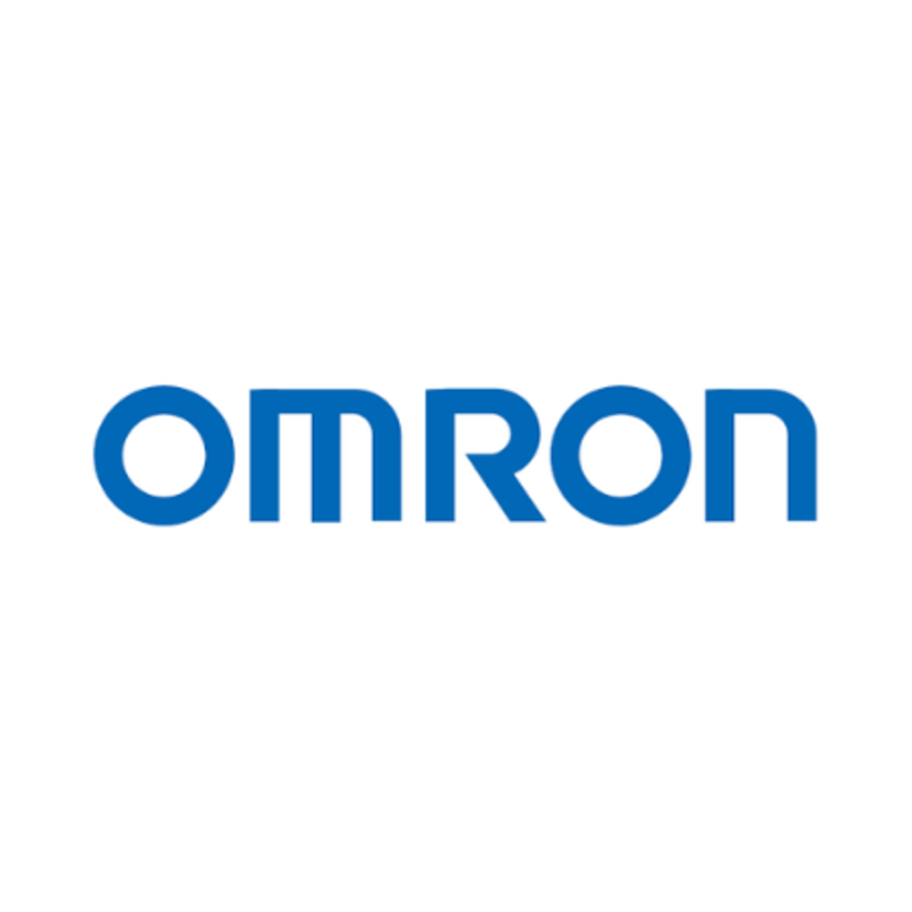 【面接対策】オムロンの中途採用面接では何を聞かれるのか