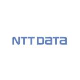 【面接対策】NTTデータの中途採用面接では何を聞かれるのか