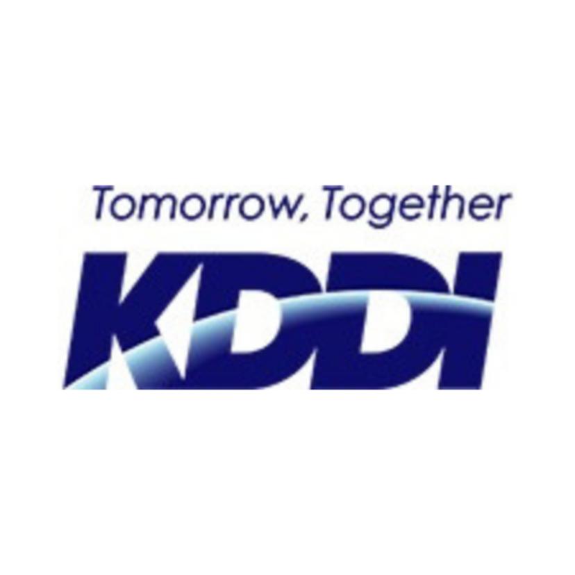 【面接対策】KDDIの中途採用面接では何を聞かれるのか