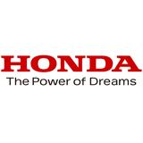 ホンダに転職したい人のための企業研究【研究開発職の募集多数】