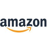 アマゾンジャパンに転職したい人のための企業研究【自社株の付与&社割も】