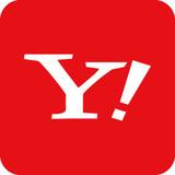 【19年3月期】ヤフーが大規模な組織再編 持株会社「Zホールディングス」体制へ移行