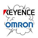 オムロン vs. キーエンス 働きがいがある・働きやすいのはどっち?【口コミ分析】