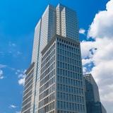 ドイツ銀行東京支店で働く20代男性 年収1000万円超でも「決して高くない」ワケ