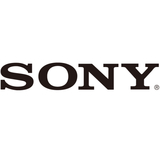 ソニーに転職したい人のための企業研究【実力で評価&ワークライフバランス制度充実】