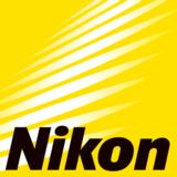三菱グループのニコン 「日本有数のホワイト企業」だが将来性には大疑問