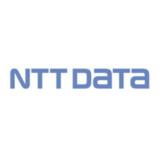 【口コミ評判】就職人気企業のNTTデータ 社員が「仕事の面白みはほとんどない」とこぼす理由