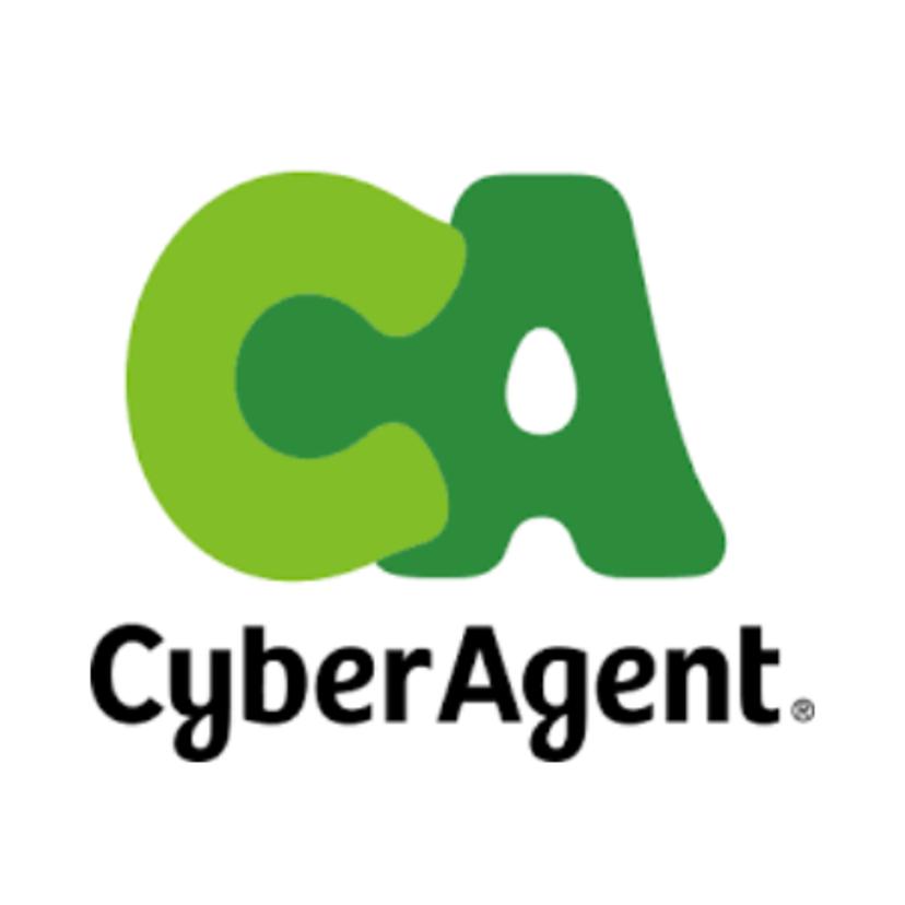 【面接対策】サイバーエージェントの中途採用面接では何を聞かれるのか