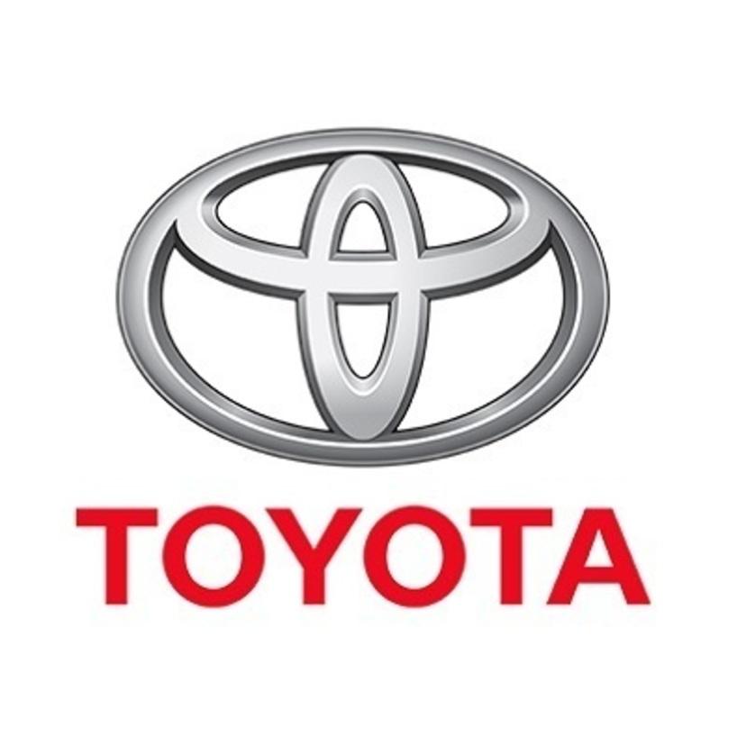 【19年3月期】初めて売上30兆円突破したトヨタ自動車 下方修正の行く先は?