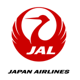 【面接対策】JAL(日本航空)の中途採用面接では何を聞かれるのか