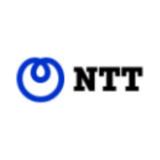 【面接対策】NTT(日本電信電話)の中途採用面接では何を聞かれるのか