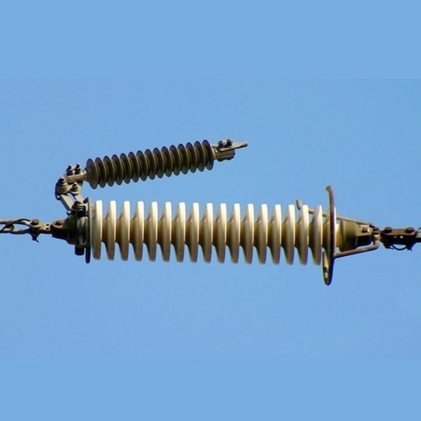 【口コミ評判】日本ガイシは「電力関連」が大赤字 社員の悩み「問題があってもなぁなぁで」