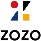 【平均年収545.6万円】ZOZO社員は給料をいくらもらっているのか?