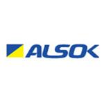 【面接対策】綜合警備保障(ALSOK)の中途採用面接では何を聞かれるのか