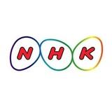 【19年3月期】NHKの事業収入の9割は受信料 人口減にどう対応する?