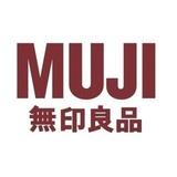 【口コミ評判】「MUJI 無印良品」の良品計画 透明度高いキャリアパスに店舗スタッフも納得