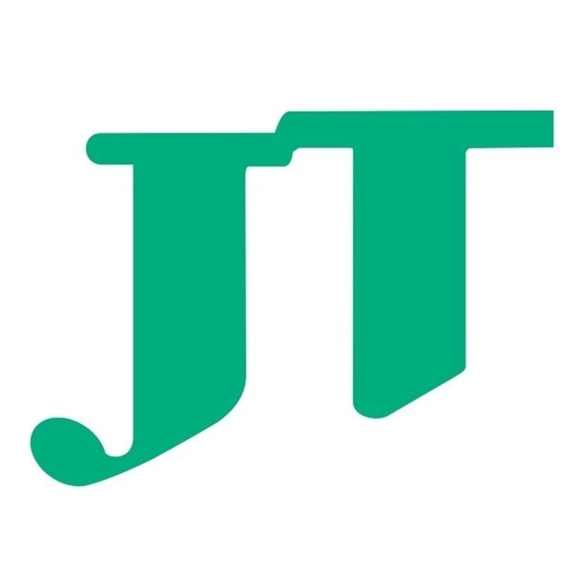 【口コミ評判】海外たばこ事業に支えられるJT 「全く焦りなし」の会社に社員は不安