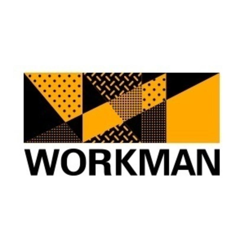 【19年3月期】ワークマンがユニクロを上回る営業利益率20%を実現している理由