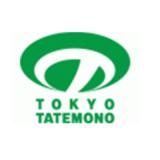 【面接対策】東京建物の中途採用面接では何を聞かれるのか