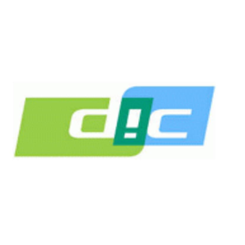 【面接対策】DICの中途採用面接では何を聞かれるのか。