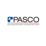 【面接対策】パスコの中途採用面接では何を聞かれるのか