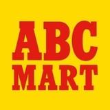 【19年2月期】ABCマートは頭打ち? 営業利益率16.5%を維持しながら成長できるか