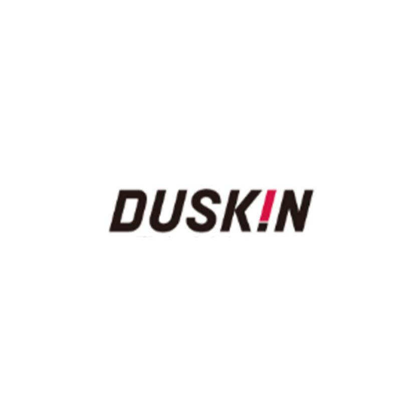 【面接対策】ダスキンの中途採用面接では何を聞かれるのか