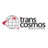 【面接対策】トランスコスモスの中途採用面接では何を聞かれるのか