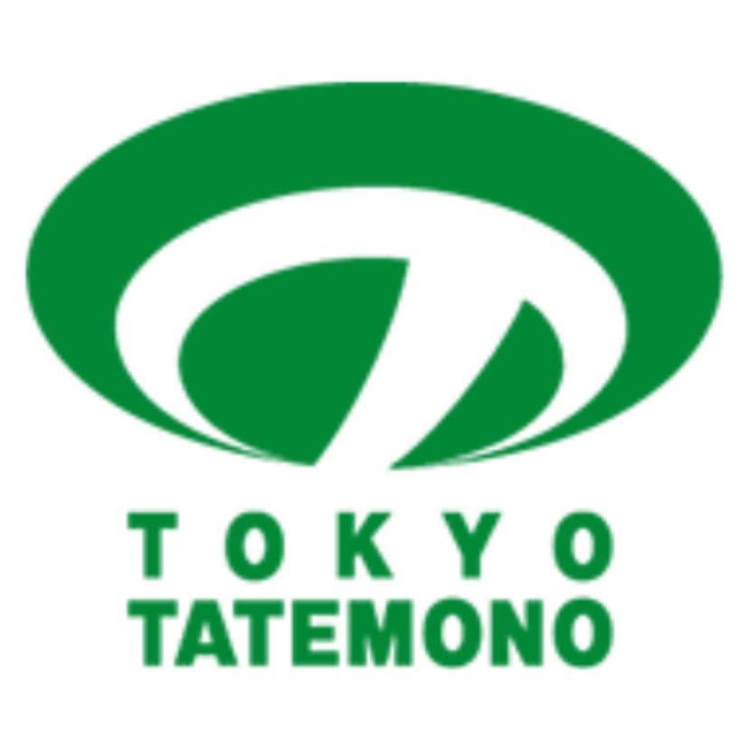 東京建物に転職したい人の企業研究【健全経営&休暇取得しやすい】