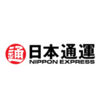【面接対策】日本通運の中途採用面接では何を聞かれるのか