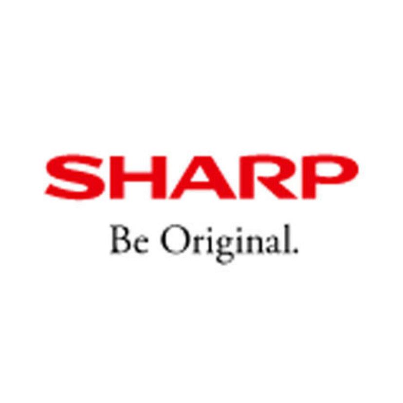 【面接対策】シャープ(SHARP)の中途採用面接では何を聞かれるのか