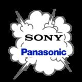 ソニー vs. パナソニック 働きがいがある・働きやすいのはどっち?【口コミ分析】