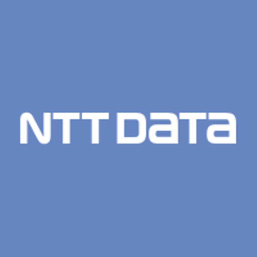 【平均年収833.8万円】NTTデータの給与・ボーナスが高いのはなぜなのか